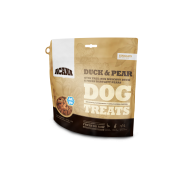 Duck & Pear Singles Freeze Dried Dog Treats