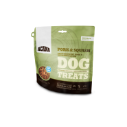 ACANA Pork & Squash Singles Freeze Dried Dog Treats