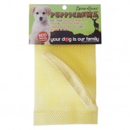 AntlerChewz PuppiChewz Dog Treat