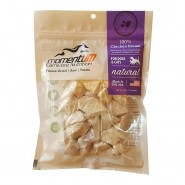 Freeze-Dried Chicken Breast Dog & Cat Treat