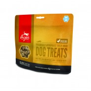 Free-Run Muscovy Duck Freeze Dried Dog Treats