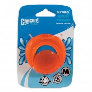 Chuckit! Hydrosqueeze Ball Dog Toy