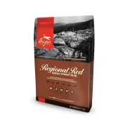 Regional Red Grain Free Dry Dog Food