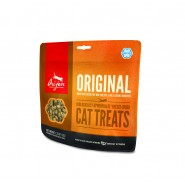 Orijen Original Freeze Dried Cat Treat, 1.25 oz