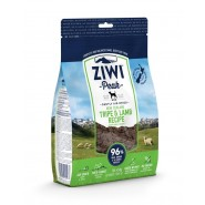 ZiwiPeak Air-Dried New Zealand Tripe & Lamb Dog Food