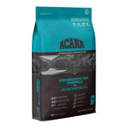 ACANA Freshwater Fish Formula Dry Dog Food