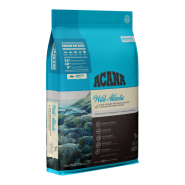 Wild Atlantic Regional Formula Grain Free Dry Dog Food