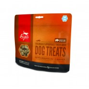 ORIJEN American Wild Boar Freeze Dried Dog Treats