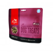 ORIJEN Grass-Fed Lamb, Liver & Tripe Freeze Dried Dog Treats