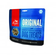 Original with Free-Run Poultry & Wild Caught Monkfish Freeze Dried Dog Treats