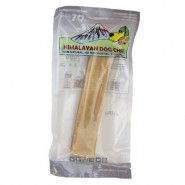 Himalayan Dog Chew Natural Dog Treat, X-Large