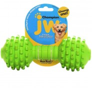 JW Pet Chompion Dog Toy