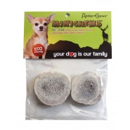 AntlerChewz MiniChewz Dog Treat