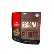 Orijen Regional Red Freeze Dried Cat Treat, 1.25 oz