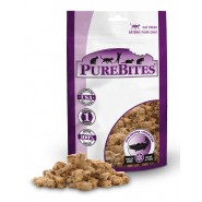 PureBites Freeze Dried Ocean Whitefish Cat Treats, .7 oz
