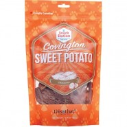 This & That Canine Co Sweet Potato Dehydrated Dog Treat, 11.4 oz