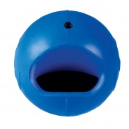 KONG Widget Pocket Ball Dog Toy