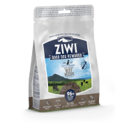 ZiwiPeak Good Dog Rewards Air-Dried Beef Dog Treats, 3 oz