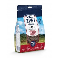 ZiwiPeak Air-Dried New Zealand Venison Dog Food