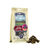ZiwiPeak Venison Green Tripe Dog Treat, 2.4 oz